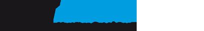DOTBLUE eBIKE Logo